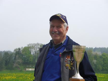 Keller_Cup2013